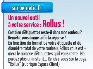 sur bernetic.fr